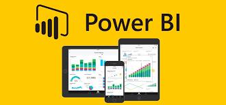 PowerBI -Visualización de datos