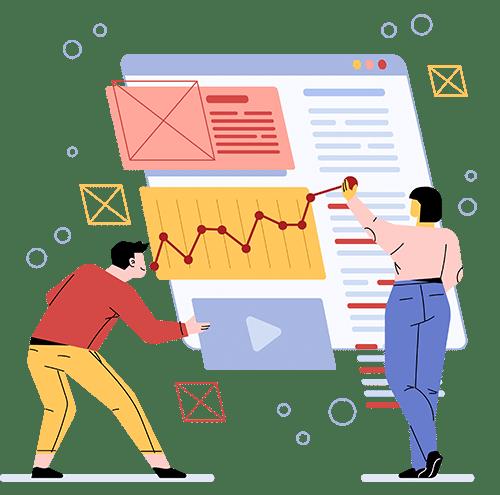 Data Business Partner